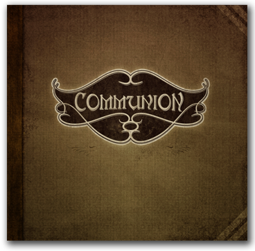 Communion to release compilation album featuring Mumford & Sons, Alessi + Australian show