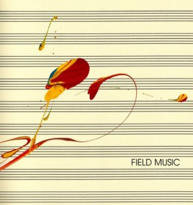 field-music-measure-aa