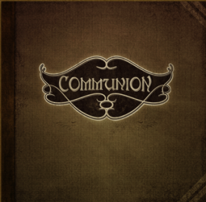 Album: Communion Compilation
