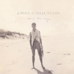 Album: Angus & Julia Stone – Down The Way