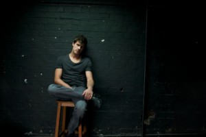 Win tickets to exclusive Seth Lakeman showcase in London *UPDATE – GIG CANCELLED*