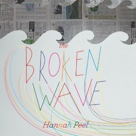 Album: Hannah Peel – The Broken Wave