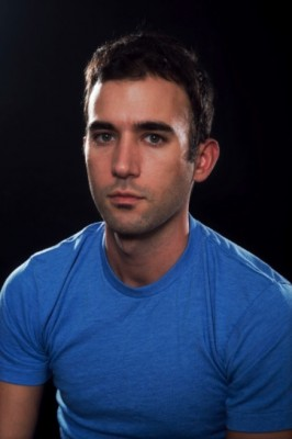 Sufjan Stevens announces UK tour