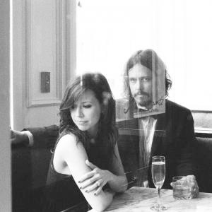 Album: The Civil Wars – Barton Hollow