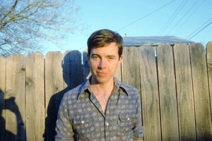 Live: Bill Callahan @ The Barbican,