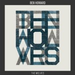 Singles round-up | Ben Howard, Avi Buffalo & Sam Airey