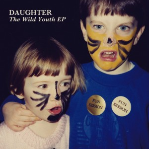 http://www.forfolkssake.com/wp-content/uploads/2011/11/daughter_the-wild-youth-ep_small-300x300.jpg