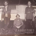 Singles Round-up | We Are Augustines, Mozart Parties, Vadoinmessico, The Twilight Sad, Sam Brookes and First Aid Kit