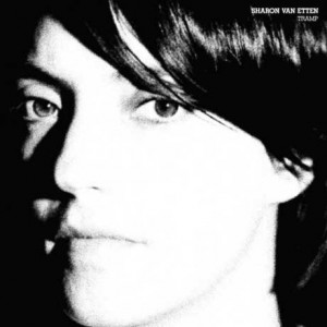 Album | Sharon Van Etten – Tramp