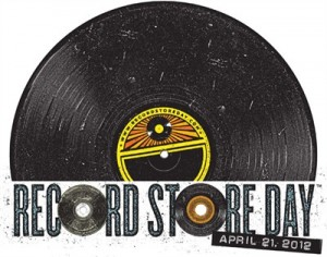 News | More Record Store Day releases announced