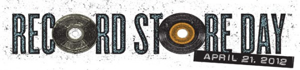 Record Store Day | RSD 2012 easily the biggest yet