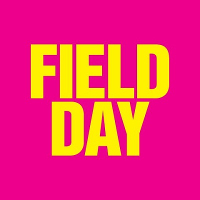 Festivals | The FFS guide to Field Day