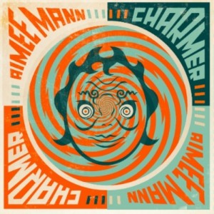 For Folk's Sake | Album | Aimee Mann | Charmer