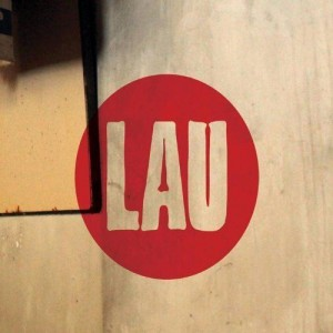 For Folk's Sake | Album | Lau | Race The Loser