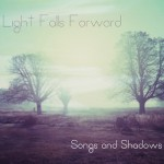 Light Falls Forward