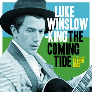 Album | Luke Winslow-King – The Coming Tide