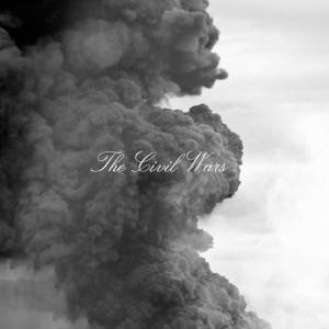 News | Civil Wars return with new record